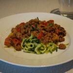 Anders-köttfärssås-med-zucchinipasta